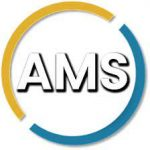 Logo of Alan March Sport Ltd