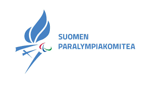 Finnish Paralympic Commitee
